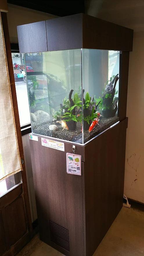 愛知県犬山市・飲食店様